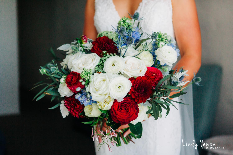 Noosa-Marina-Wedding-Nat-Natalie  59.jpg