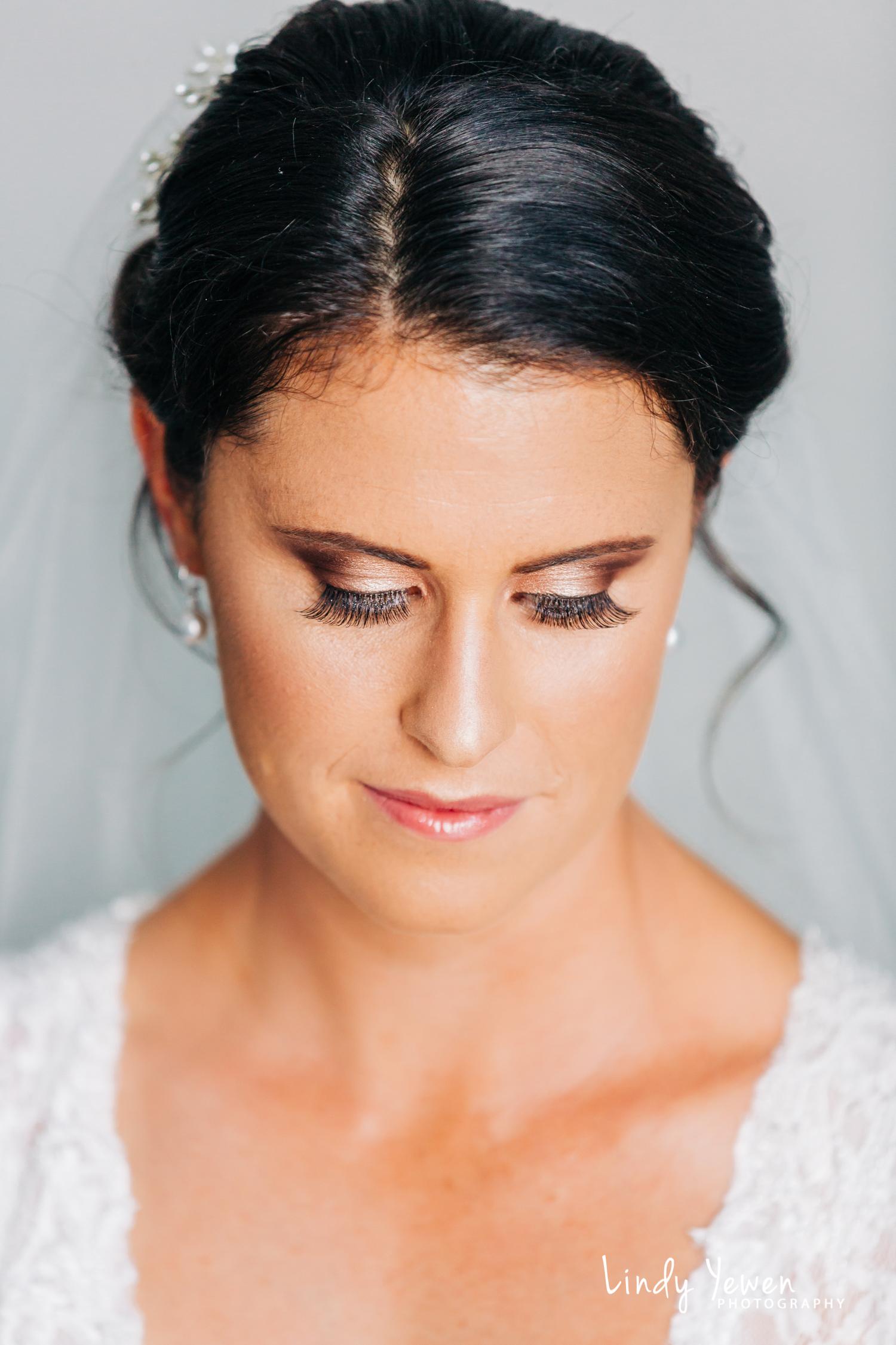 Noosa-Marina-Wedding-Nat-Natalie  66.jpg