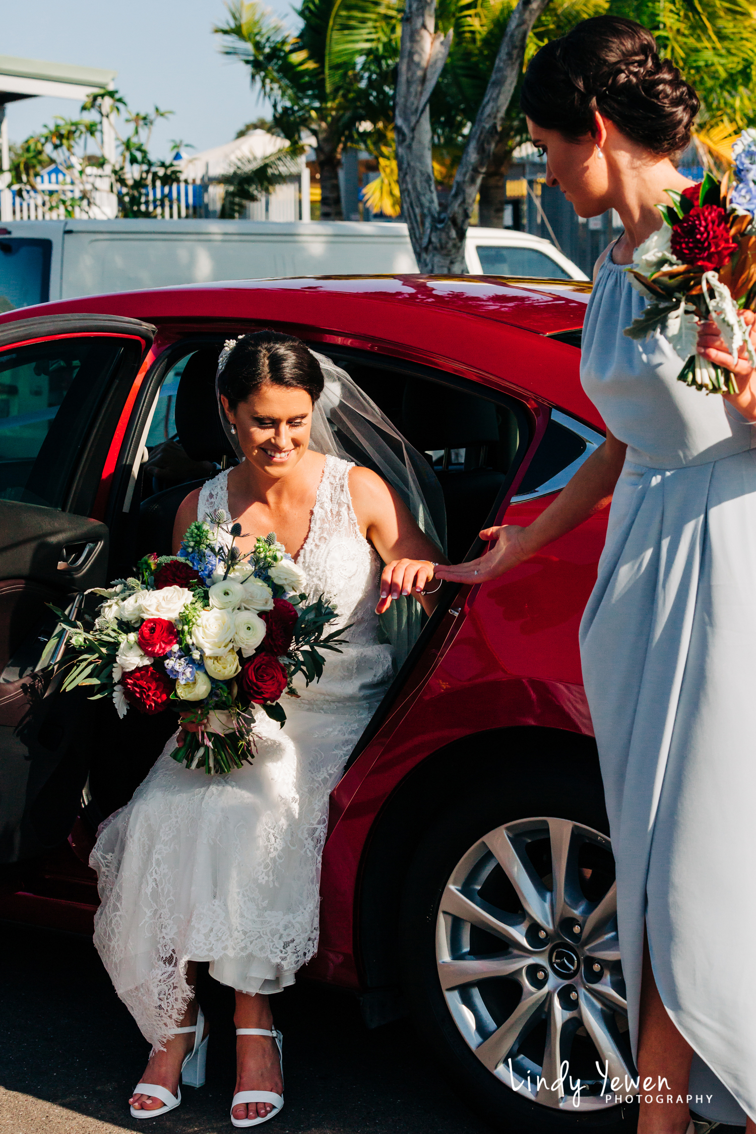 Noosa-Marina-Wedding-Nat-Natalie  79.jpg