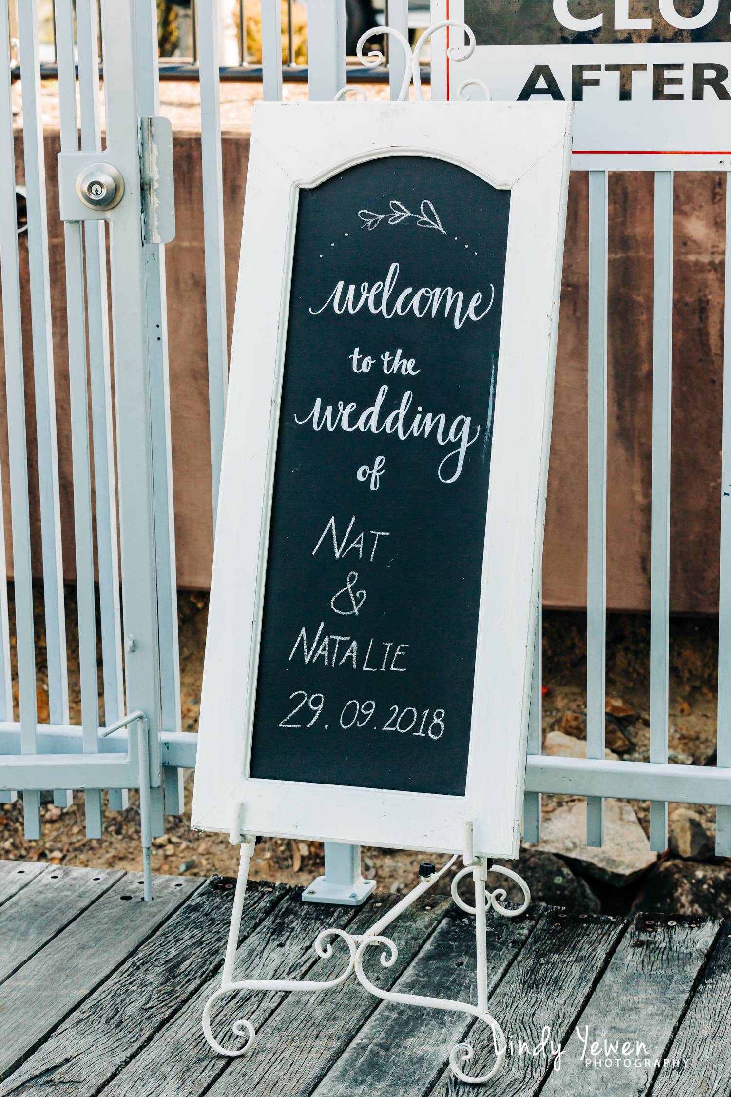 Noosa-Marina-Wedding-Nat-Natalie  82.jpg
