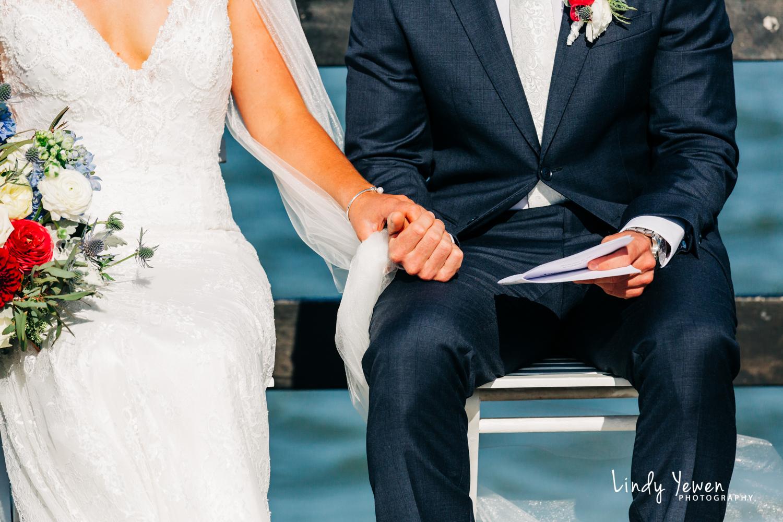 Noosa-Marina-Wedding-Nat-Natalie  129.jpg