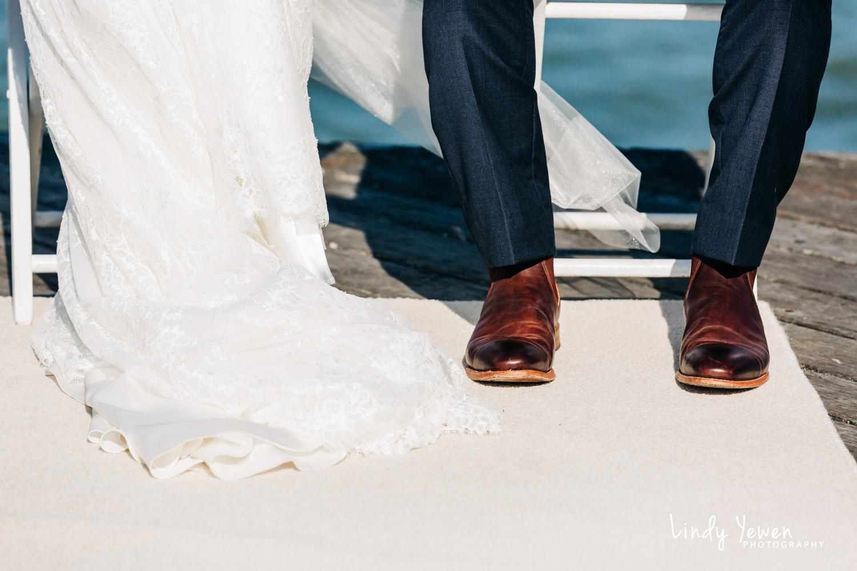 Noosa-Marina-Wedding-Nat-Natalie  127.jpg
