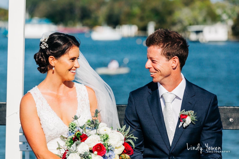 Noosa-Marina-Wedding-Nat-Natalie  120.jpg