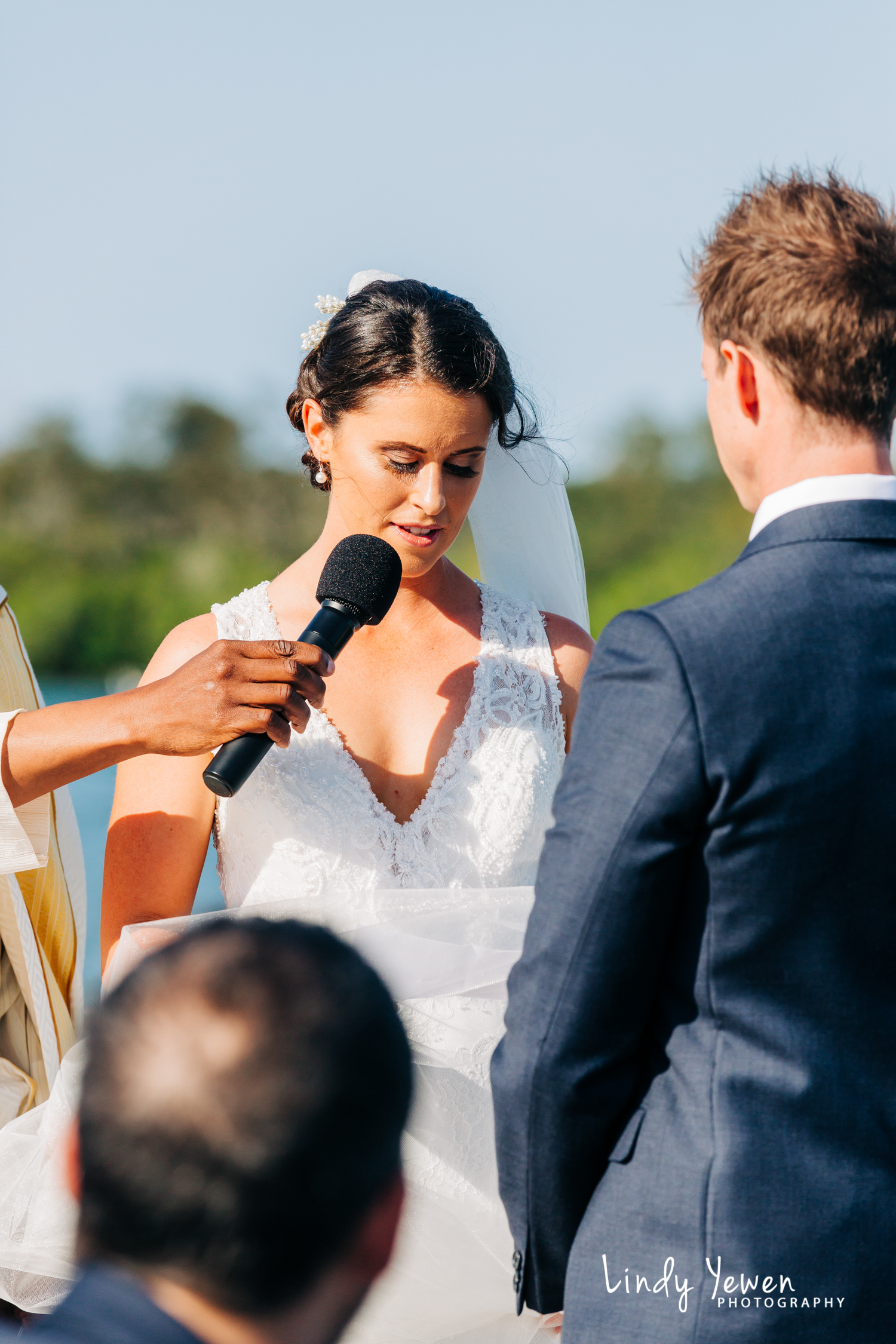 Noosa-Marina-Wedding-Nat-Natalie  148.jpg
