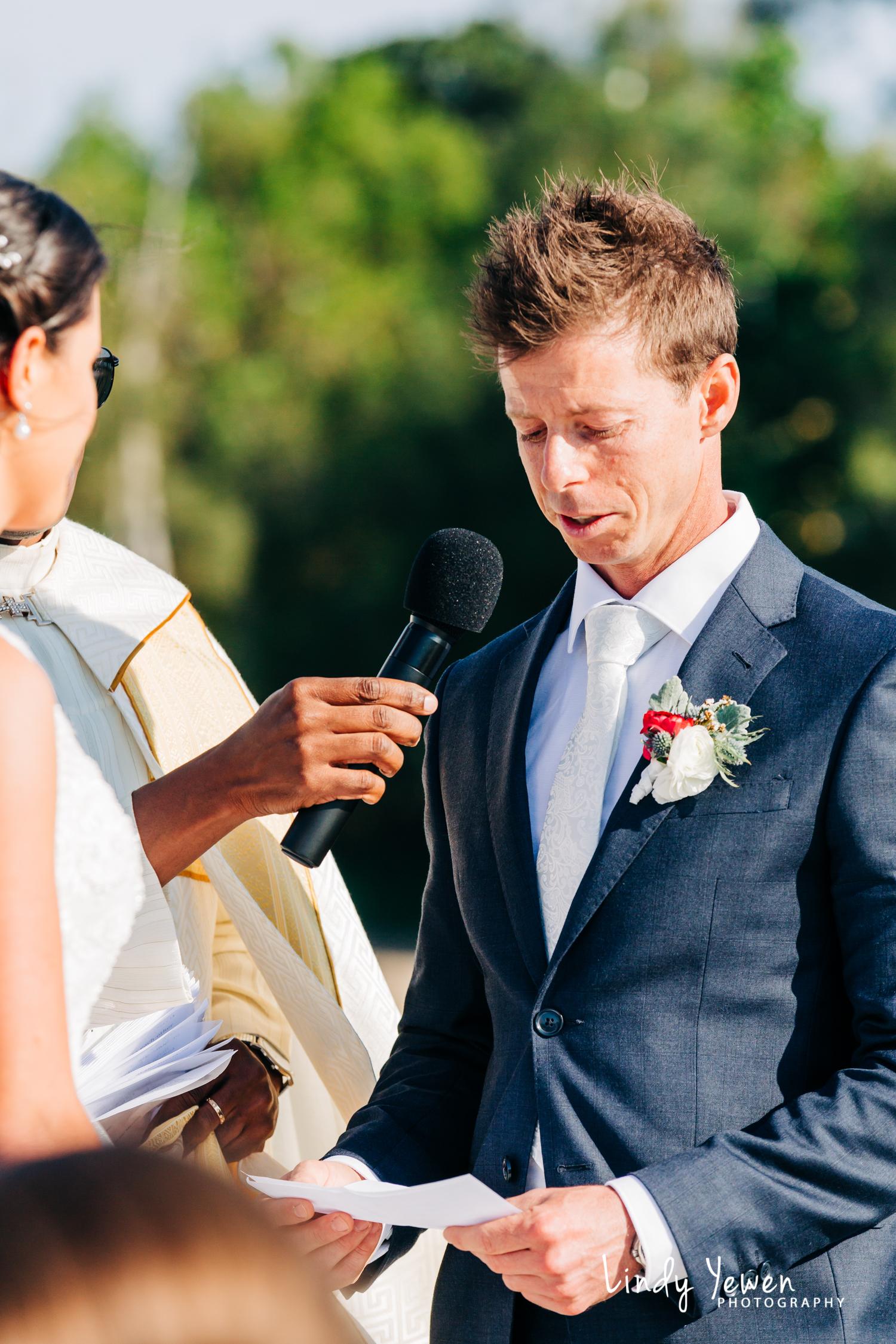 Noosa-Marina-Wedding-Nat-Natalie  151.jpg