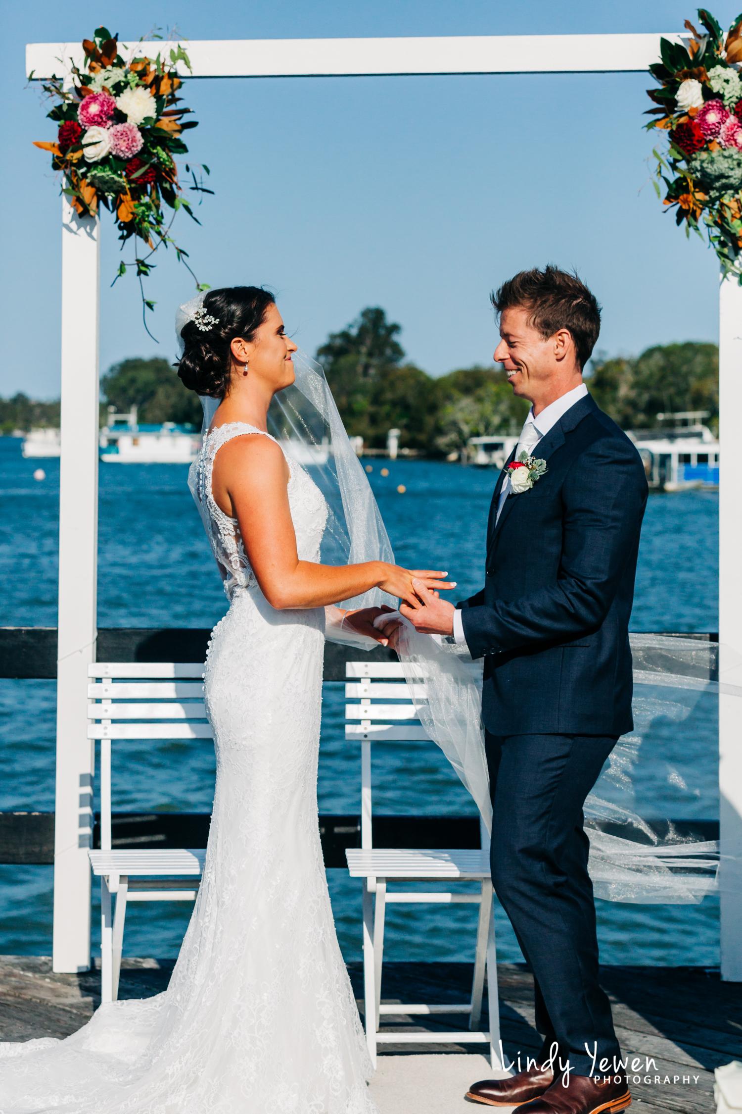 Noosa-Marina-Wedding-Nat-Natalie  158.jpg