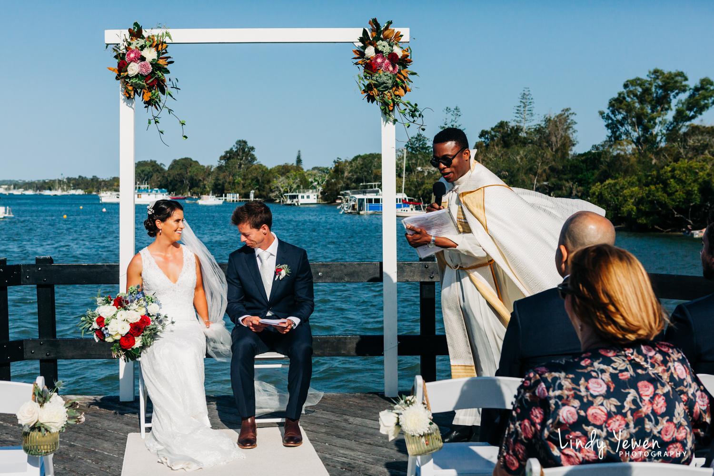 Noosa-Marina-Wedding-Nat-Natalie  133.jpg