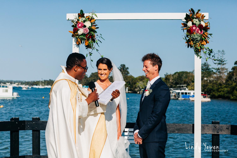 Noosa-Marina-Wedding-Nat-Natalie  170.jpg