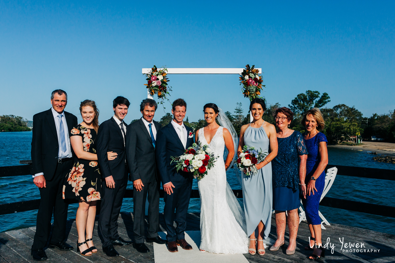 Noosa-Marina-Wedding-Nat-Natalie  239.jpg