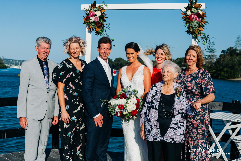 Noosa-Marina-Wedding-Nat-Natalie  260.jpg