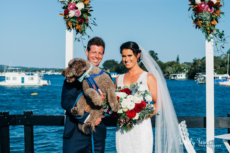 Noosa-Marina-Wedding-Nat-Natalie  271.jpg