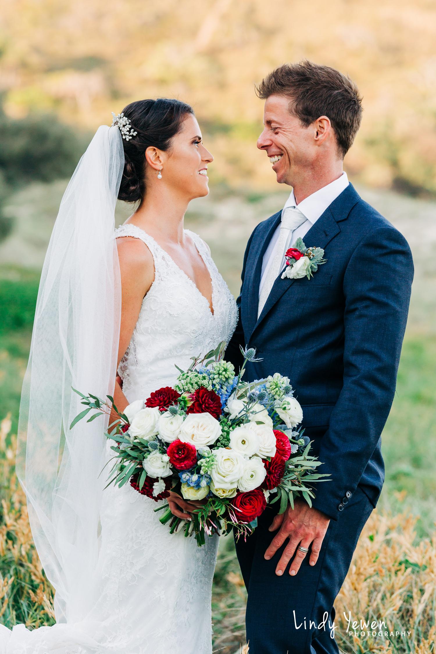 Noosa-Marina-Wedding-Nat-Natalie  282.jpg
