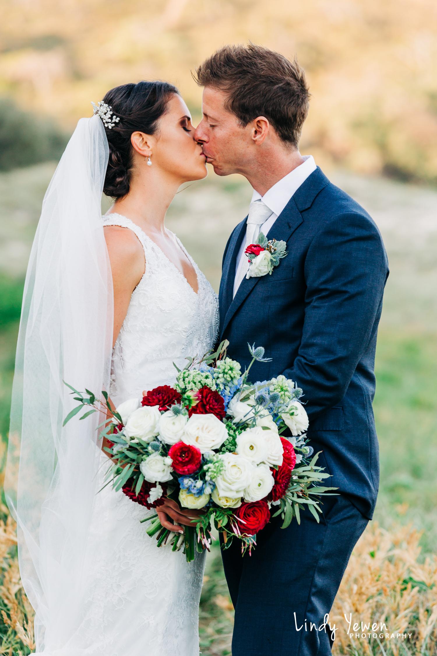 Noosa-Marina-Wedding-Nat-Natalie  283.jpg