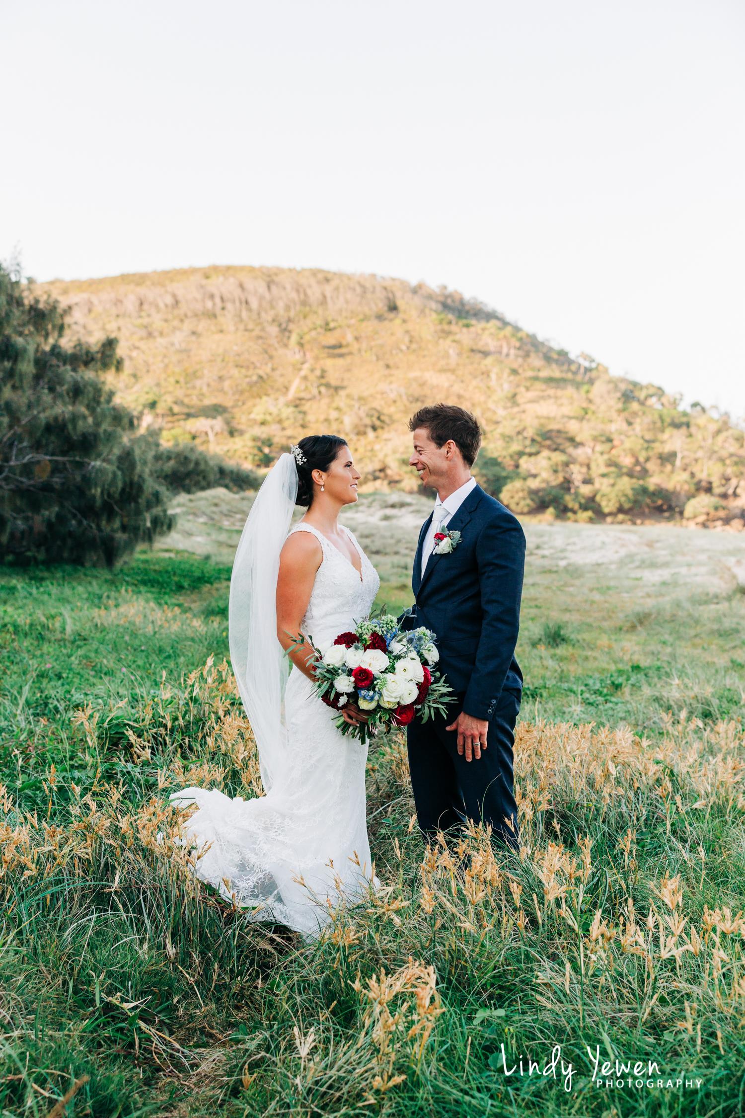 Noosa-Marina-Wedding-Nat-Natalie  276.jpg