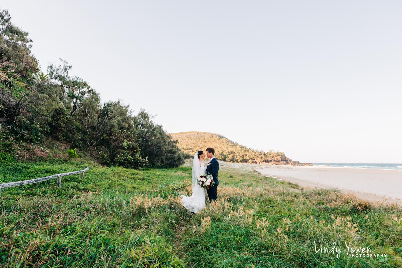 Noosa-Marina-Wedding-Nat-Natalie  285.jpg