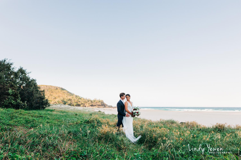 Noosa-Marina-Wedding-Nat-Natalie  295.jpg
