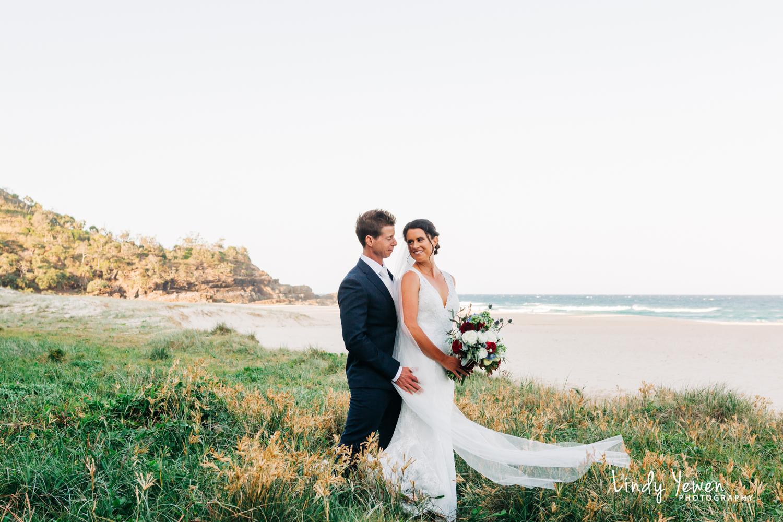 Noosa-Marina-Wedding-Nat-Natalie  293.jpg