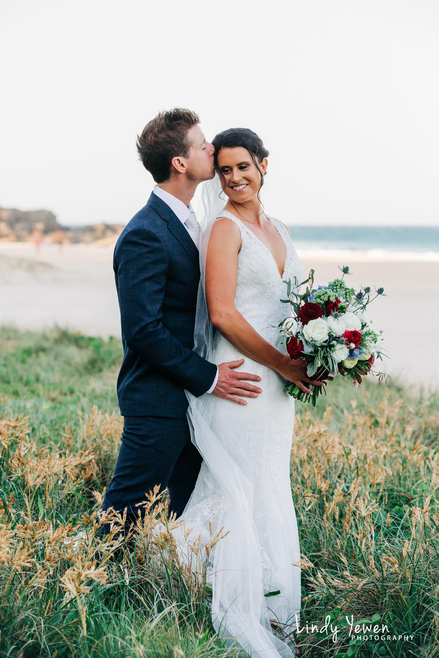 Noosa-Marina-Wedding-Nat-Natalie  298.jpg