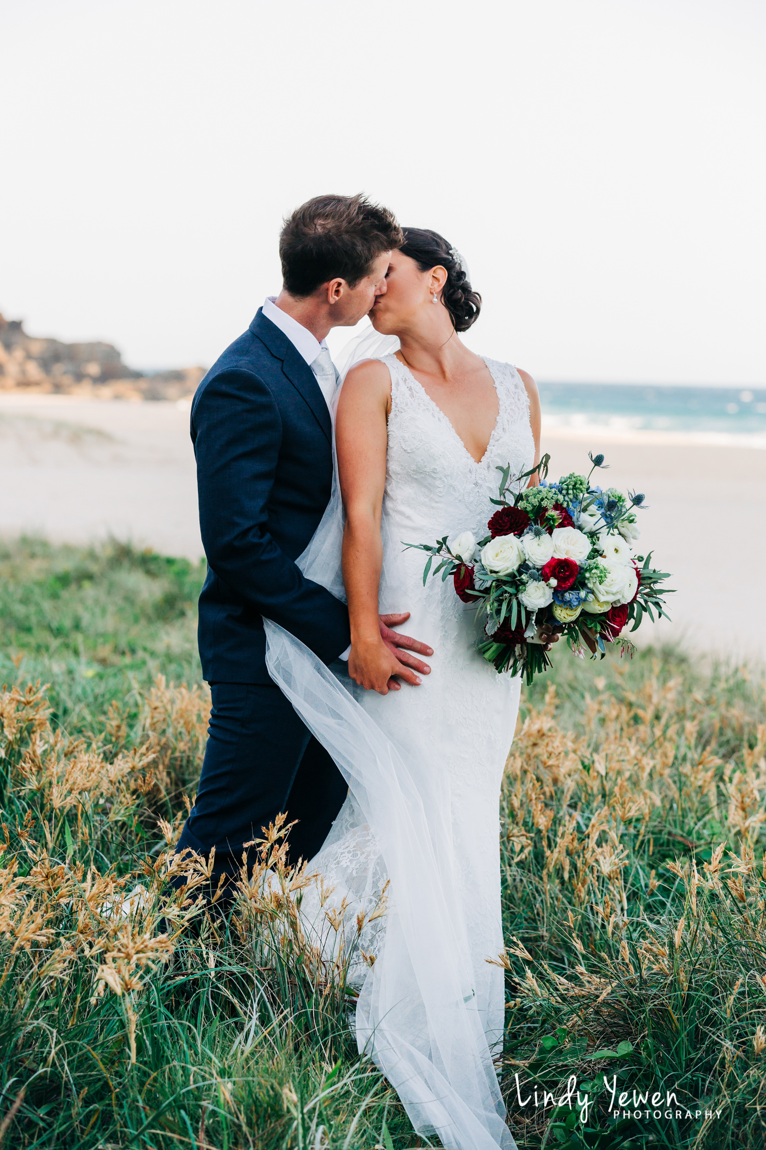 Noosa-Marina-Wedding-Nat-Natalie  302.jpg
