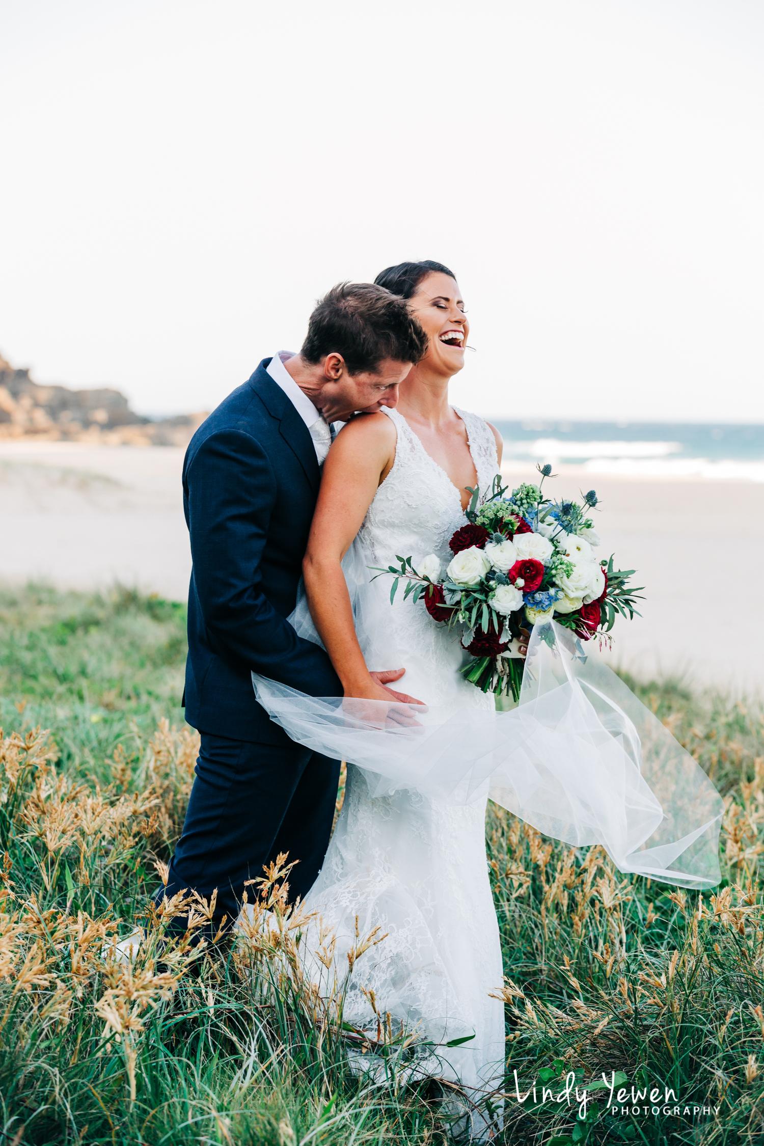 Noosa-Marina-Wedding-Nat-Natalie  305.jpg