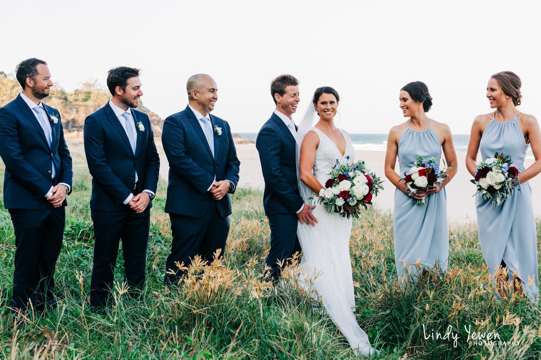 Noosa-Marina-Wedding-Nat-Natalie  308.jpg