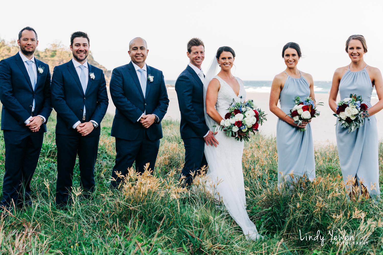 Noosa-Marina-Wedding-Nat-Natalie  307.jpg