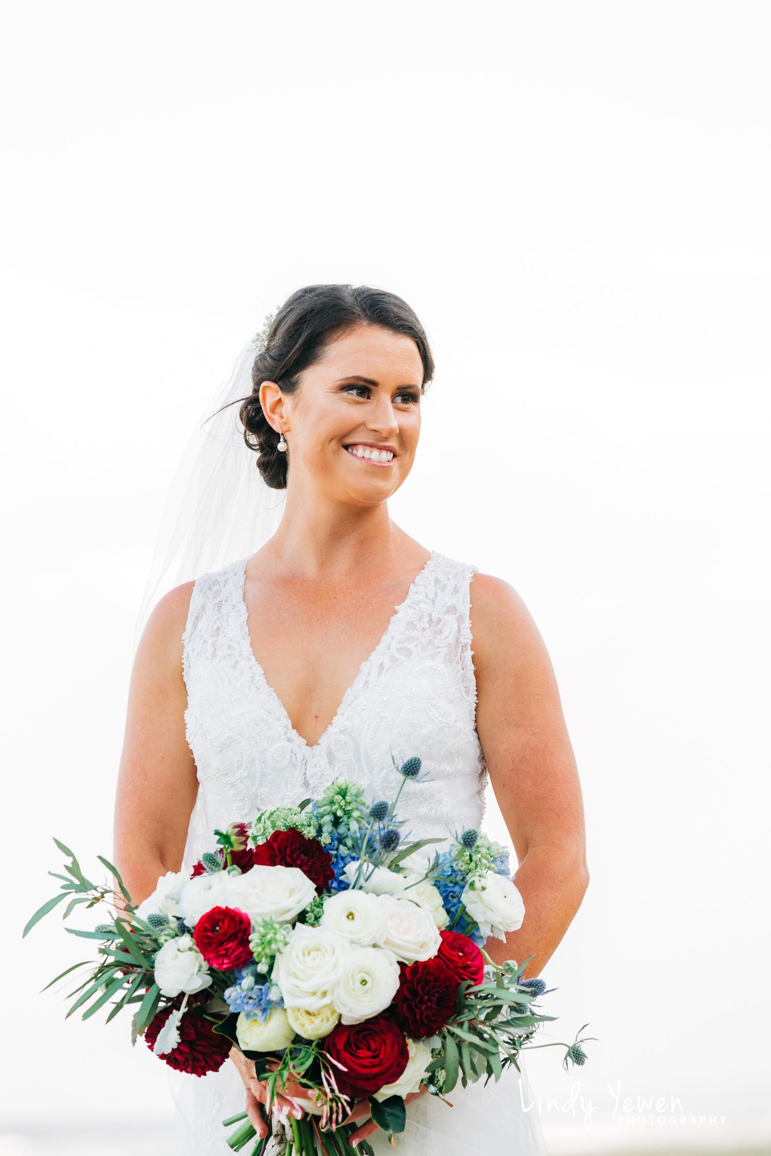 Noosa-Marina-Wedding-Nat-Natalie  348.jpg
