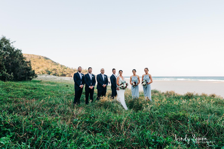 Noosa-Marina-Wedding-Nat-Natalie  309.jpg