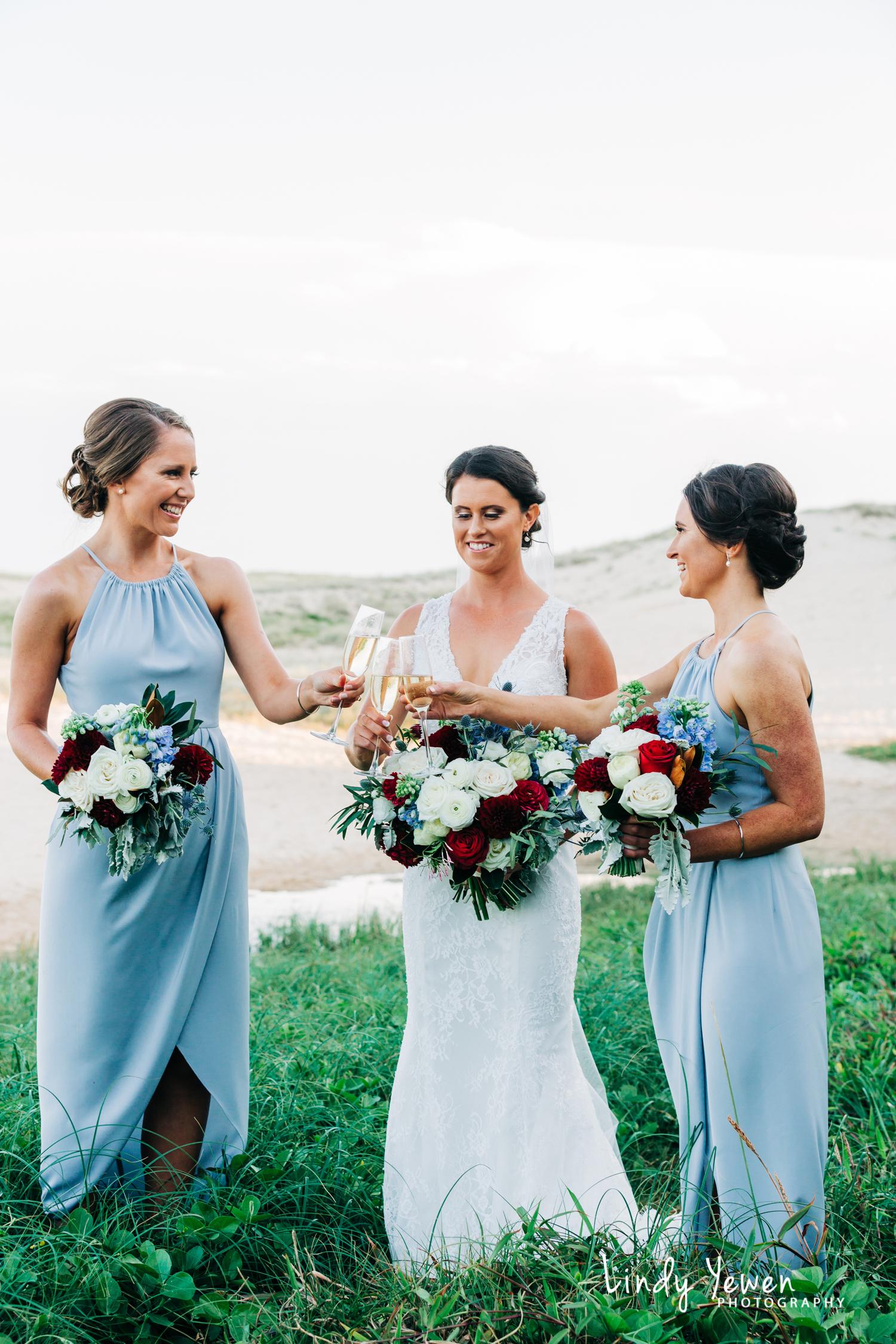 Noosa-Marina-Wedding-Nat-Natalie  331.jpg