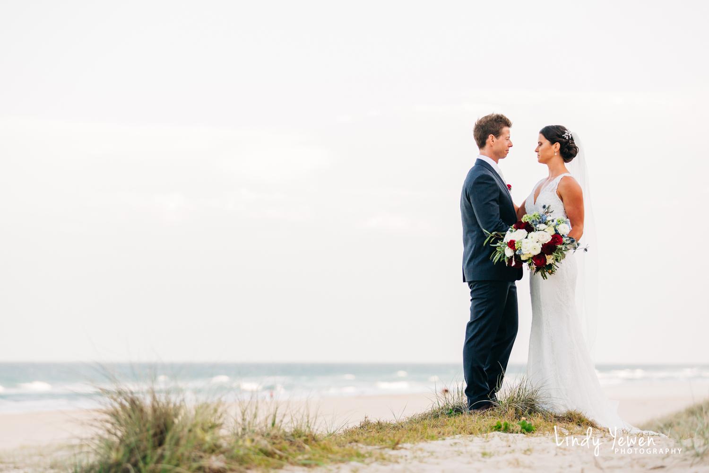 Noosa-Marina-Wedding-Nat-Natalie  384.jpg