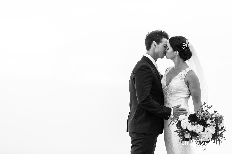 Noosa-Marina-Wedding-Nat-Natalie  380.jpg