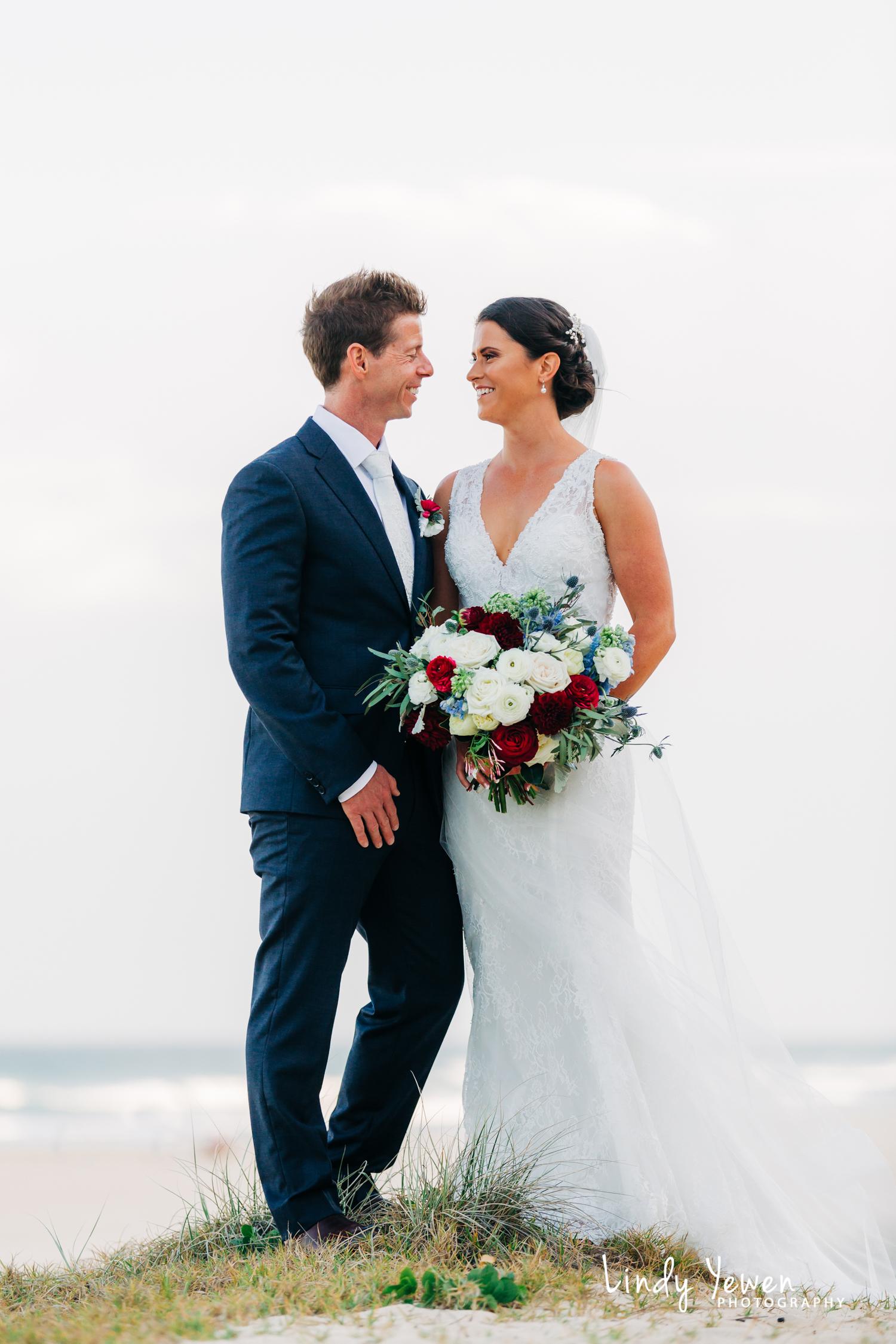Noosa-Marina-Wedding-Nat-Natalie  362.jpg