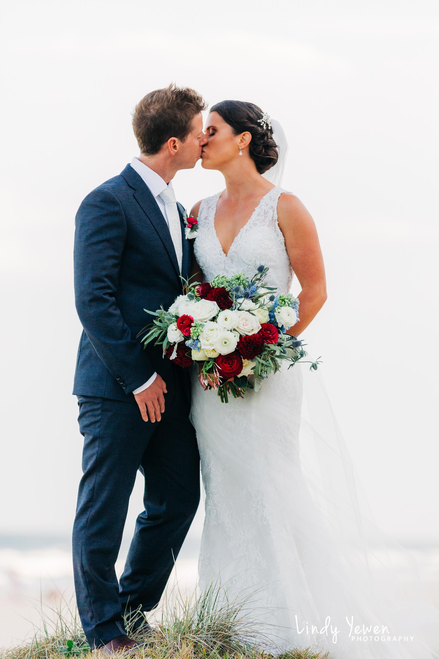 Noosa-Marina-Wedding-Nat-Natalie  363.jpg