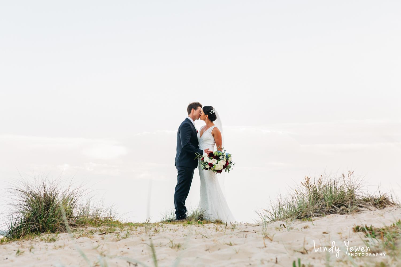 Noosa-Marina-Wedding-Nat-Natalie  375.jpg