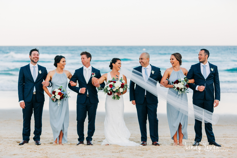 Noosa-Marina-Wedding-Nat-Natalie  400.jpg