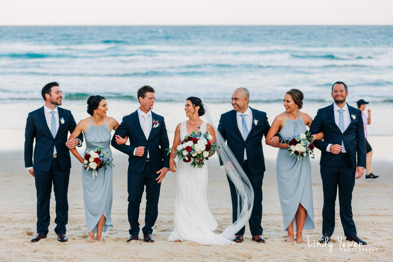 Noosa-Marina-Wedding-Nat-Natalie  398.jpg