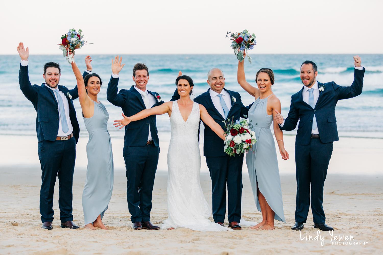 Noosa-Marina-Wedding-Nat-Natalie  406.jpg