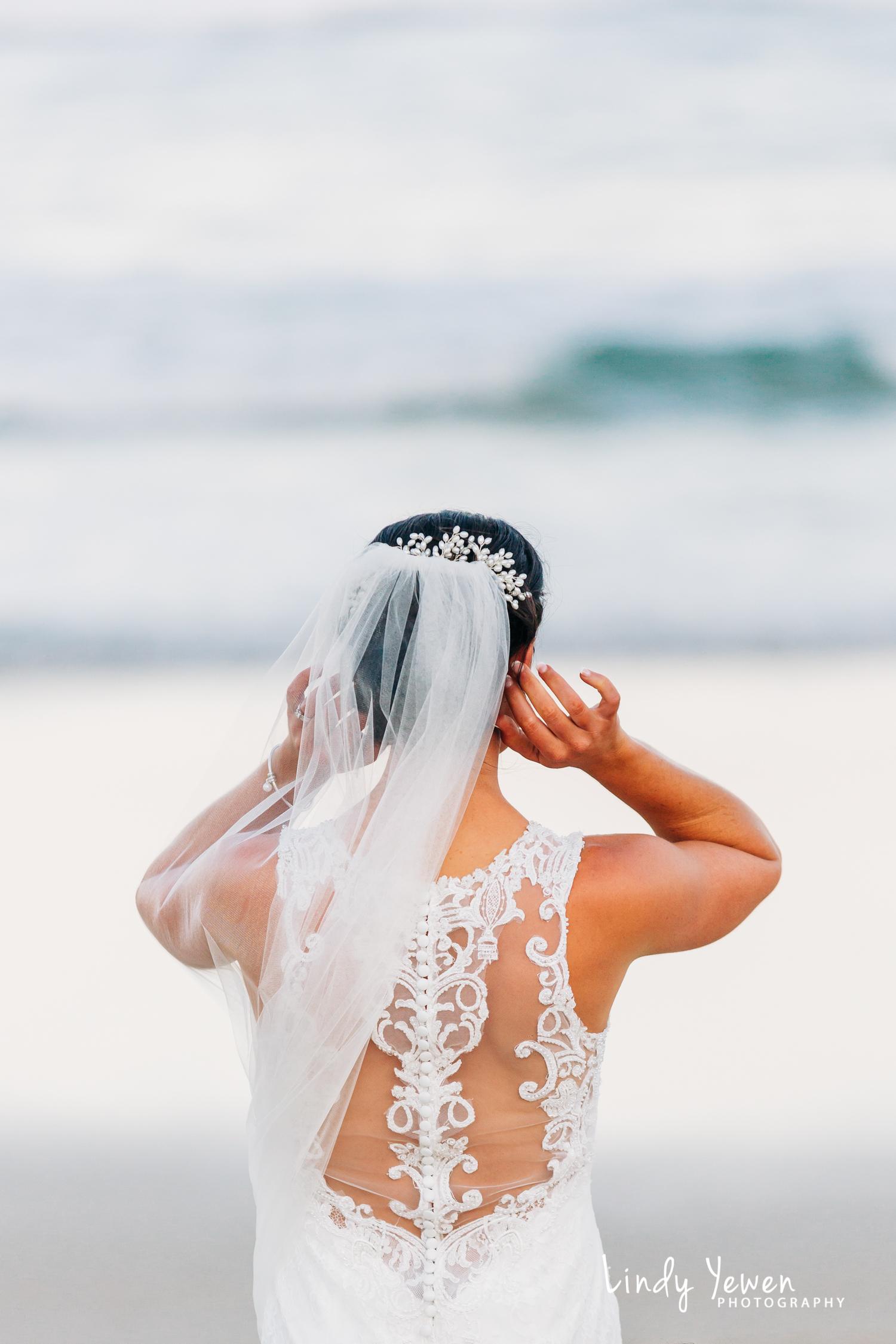 Noosa-Marina-Wedding-Nat-Natalie  407.jpg