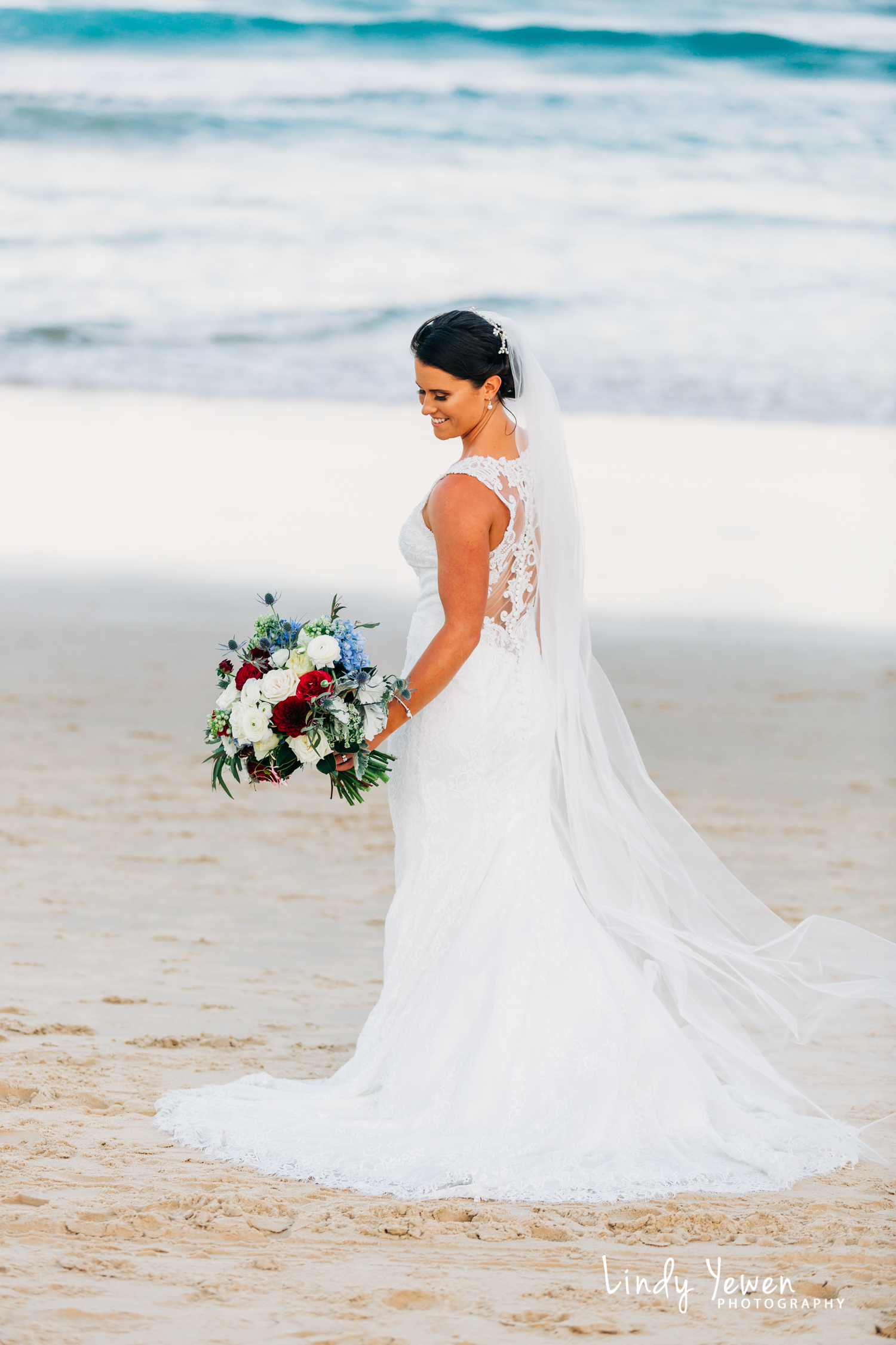 Noosa-Marina-Wedding-Nat-Natalie  414.jpg