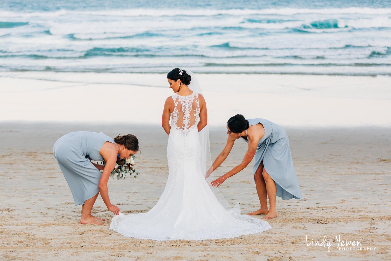 Noosa-Marina-Wedding-Nat-Natalie  408.jpg