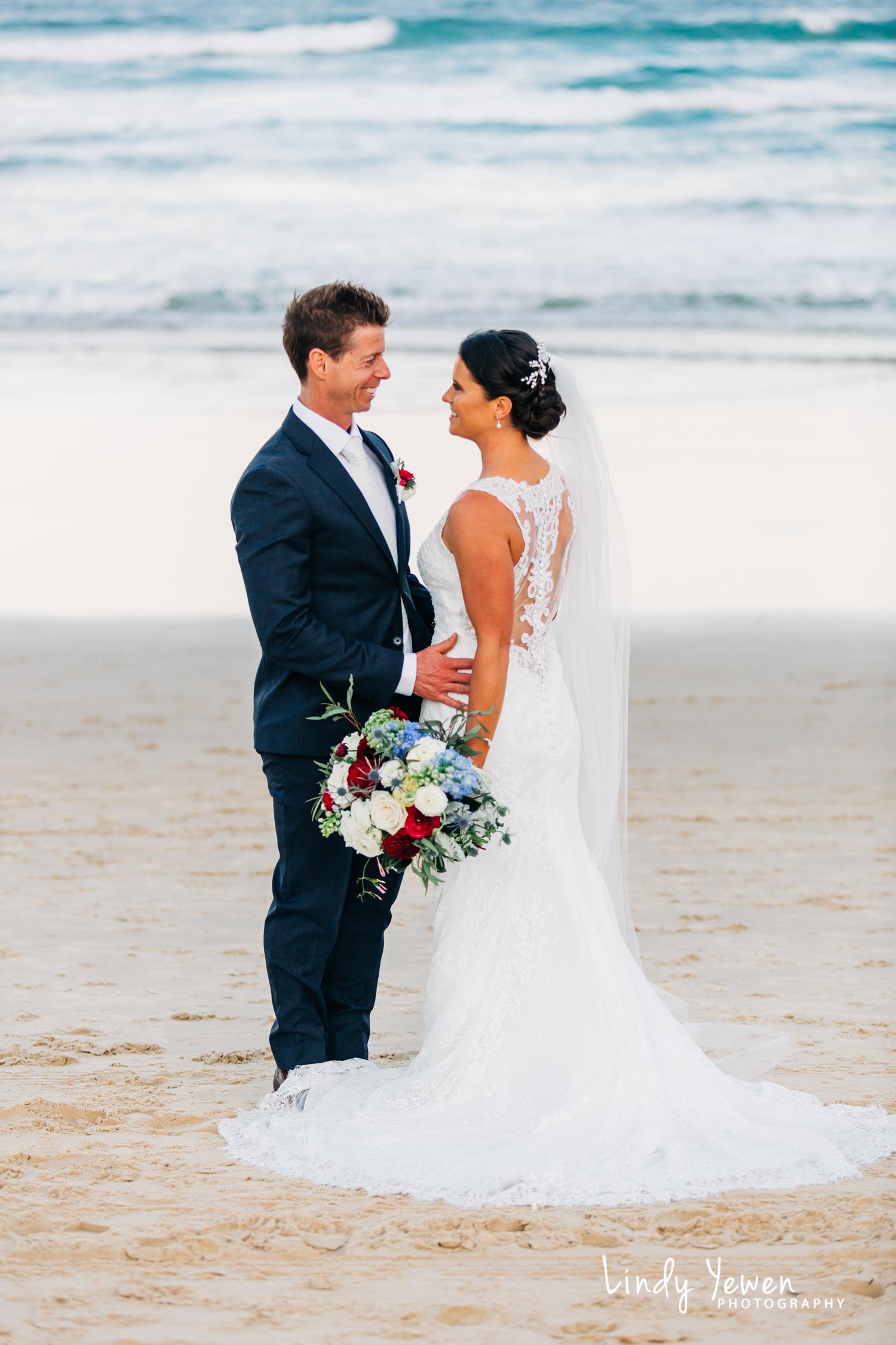 Noosa-Marina-Wedding-Nat-Natalie  419.jpg