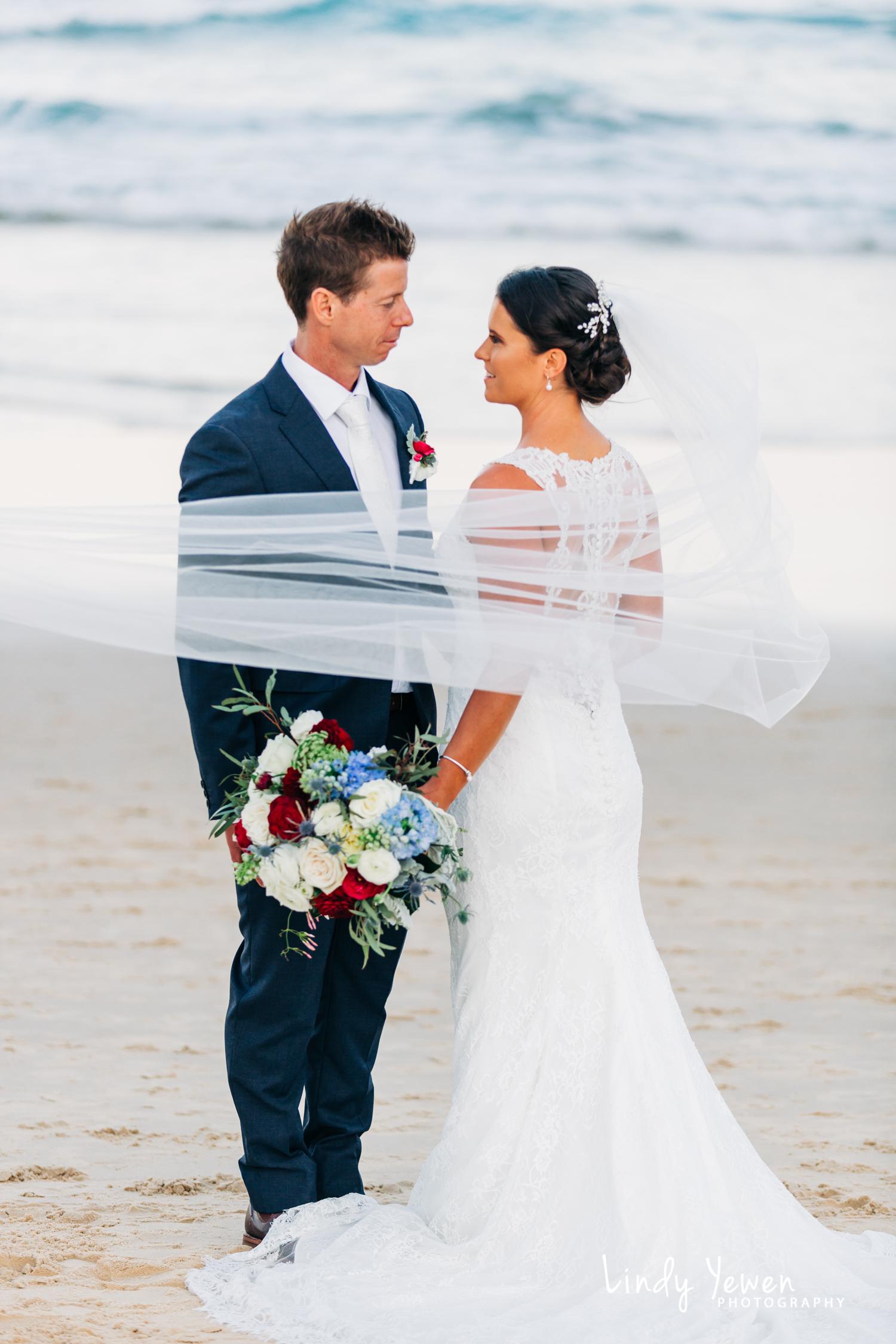 Noosa-Marina-Wedding-Nat-Natalie  422.jpg