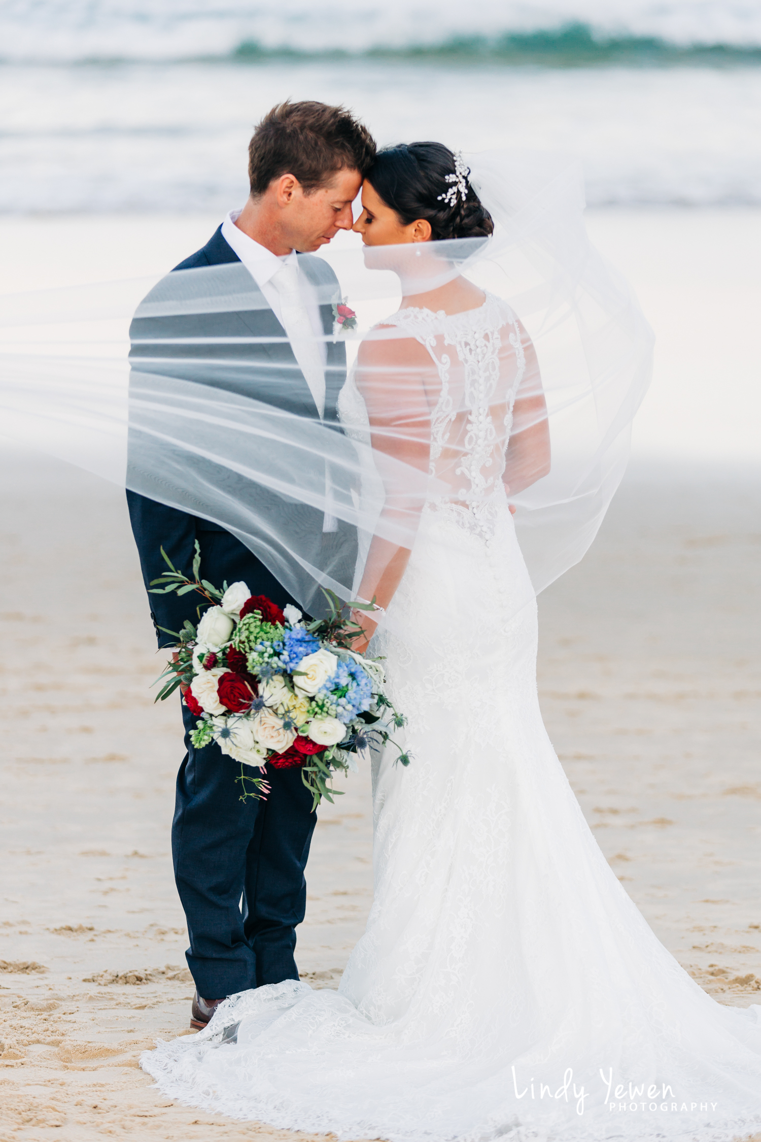 Noosa-Marina-Wedding-Nat-Natalie  424.jpg