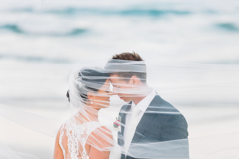 1. Noosa-Marina-Wedding-Nat-Natalie.jpg