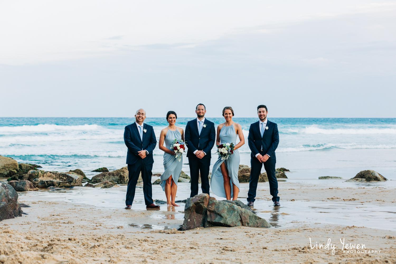 Noosa-Marina-Wedding-Nat-Natalie  454.jpg