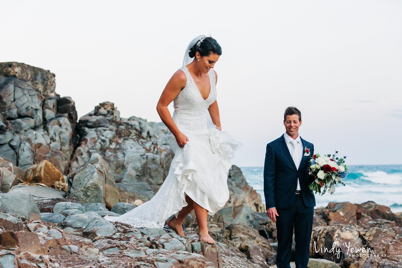 Noosa-Marina-Wedding-Nat-Natalie  457.jpg