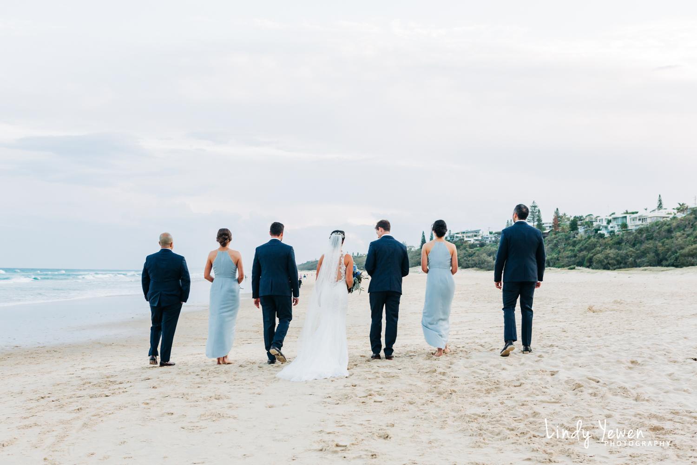 Noosa-Marina-Wedding-Nat-Natalie  470.jpg