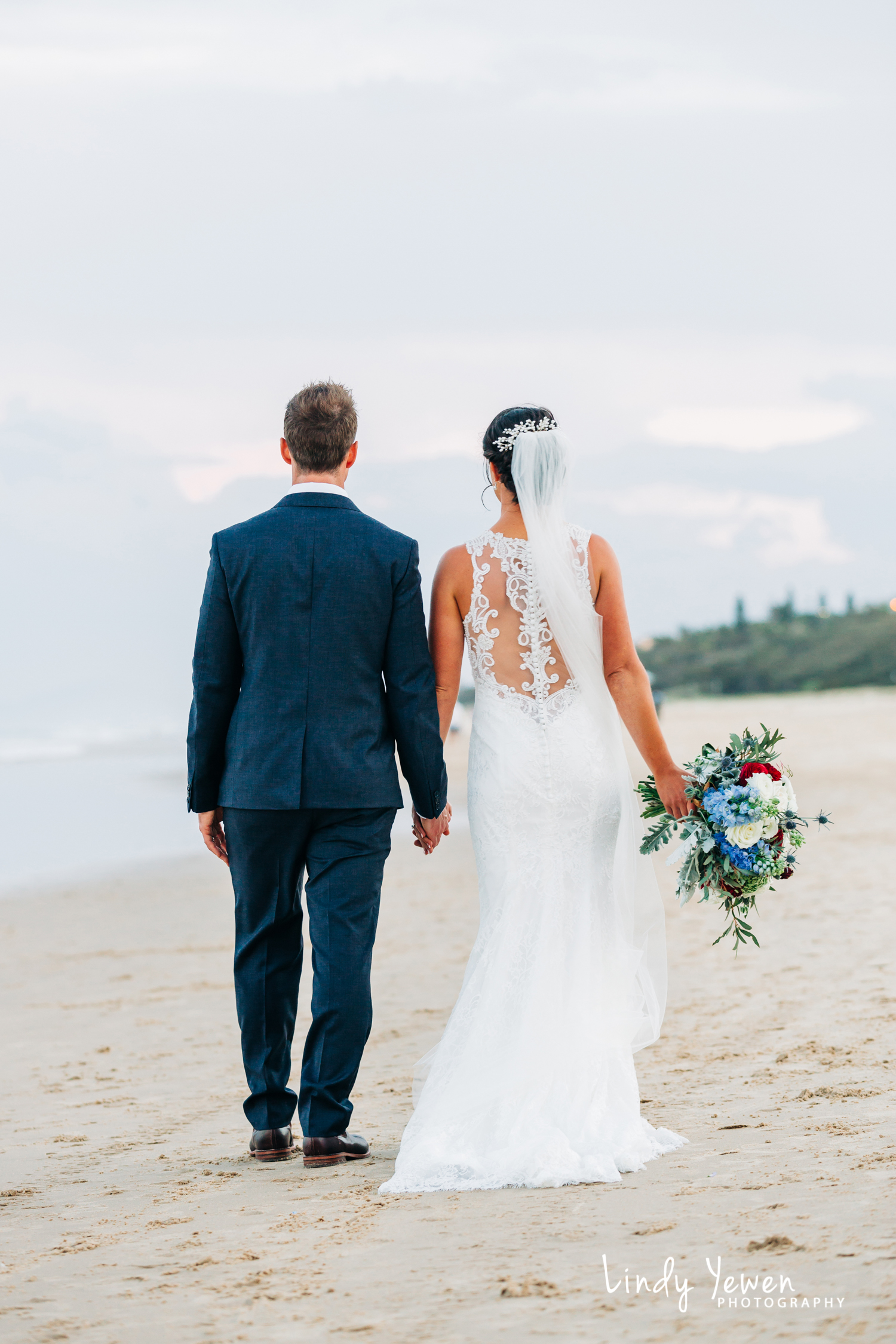 Noosa-Marina-Wedding-Nat-Natalie  482.jpg