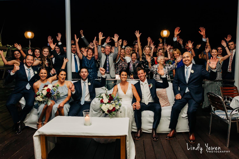 Noosa-Marina-Wedding-Nat-Natalie  496.jpg