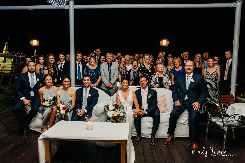 Noosa-Marina-Wedding-Nat-Natalie  494.jpg